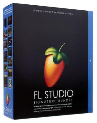FL Studio Serial Key