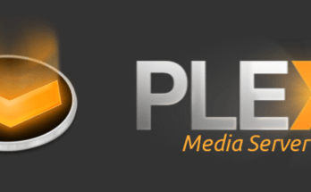 Plex Media Server Keygen