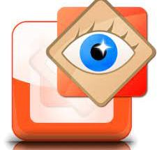 FastStone Image Viewer Crack