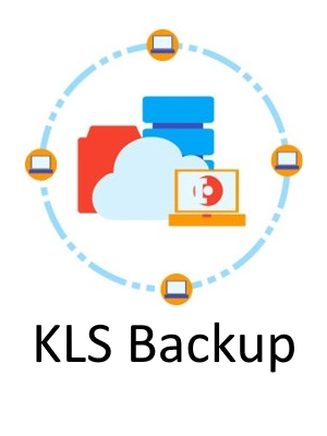 KLS Backup Pro Crack