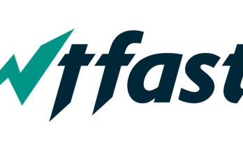 WTFast 5.3.2 Crack