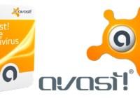 Avast Antivirus License Key plus Crack till 2050 Download
