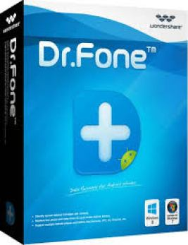 wondershare dr fone for ios serial