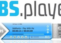 BS Player Pro 2.69.1079 Serial Key plus keygen Full Version