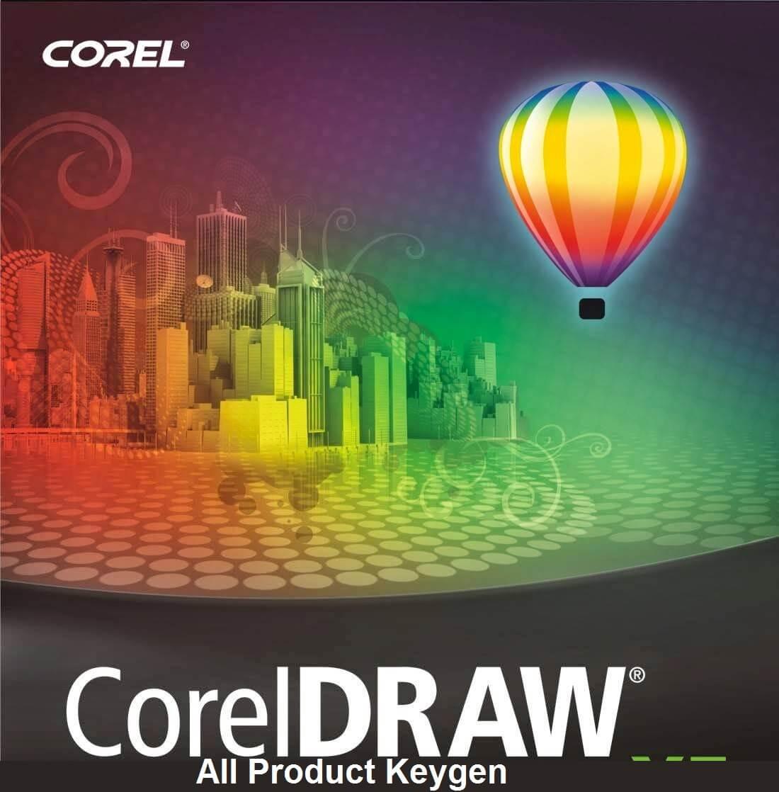 corel products keygen