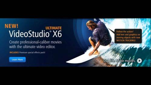 corel videostudio pro x2 activation key