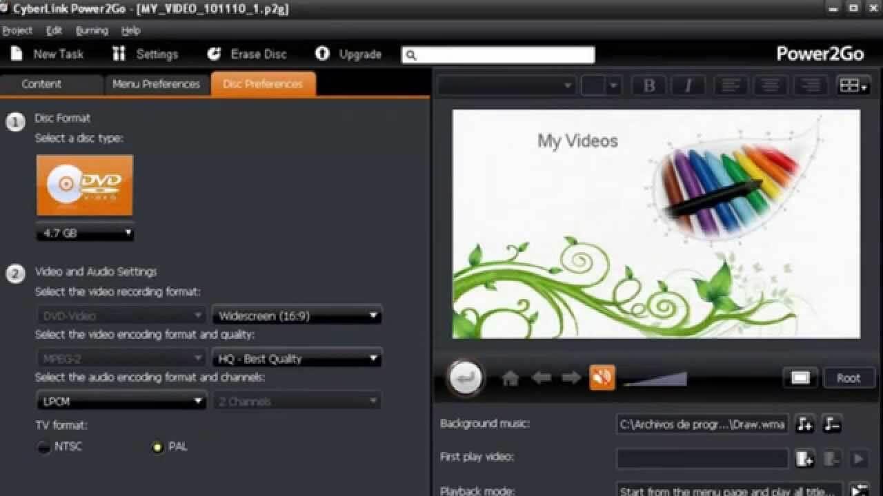 Download 2go old version for blackberry