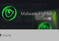 Free Download IObit Malware Fighter 3.3 Lifetime PRO Crack