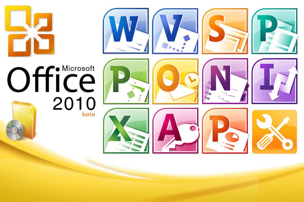 Microsoft office 2010 product keys plus activation keys free - Activate office 2010 professional plus crack ...