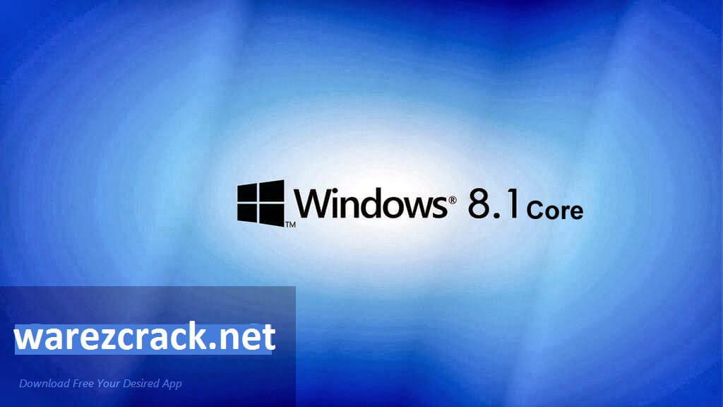 windows 8 1 pro serial key 32 bit