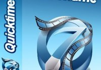 QuickTime 7 Pro Registration Keys Full Version Download