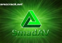 Smadav 10.3 Pro 2015 Serial Number plus Crack Download