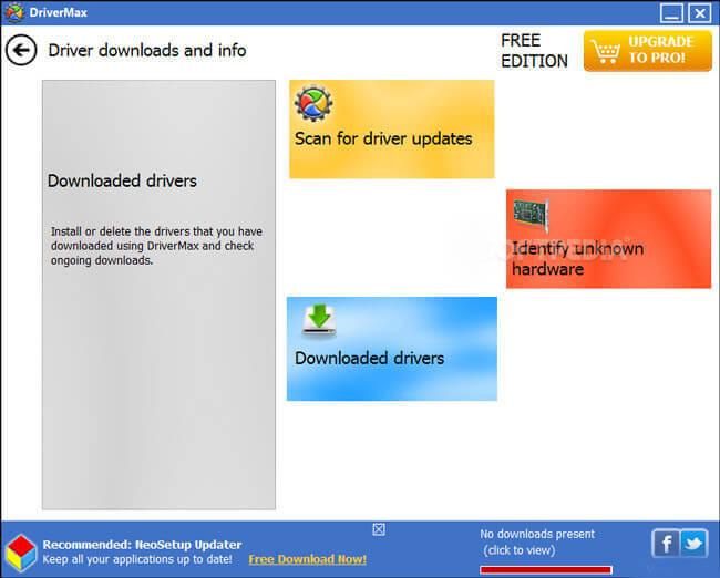drivermax pro serial keygen