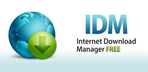Internet Download Manager Crack Mac + Serial Number Full
