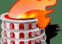 Nero Burning Rom 2016 Crack Full Serial Number Download