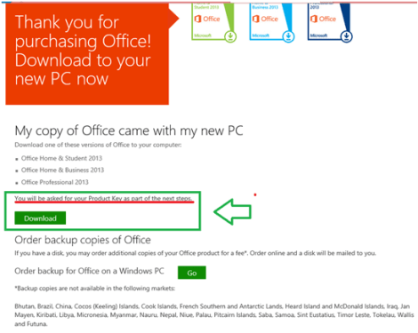 Office 365 Serial Key plus Product Key Free Download
