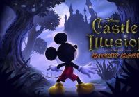 Castle of Illusion 1.1.0 Apk Mod Free Download
