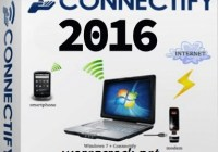 Connectify Hotspot Pro 2016 Full Crack Free Download