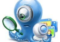 Manycam Pro 4.1.2.3 Crack with keygen Download Free