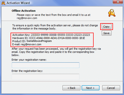 Movavi Screen Capture Studio 7 Activation keys & Crack ...