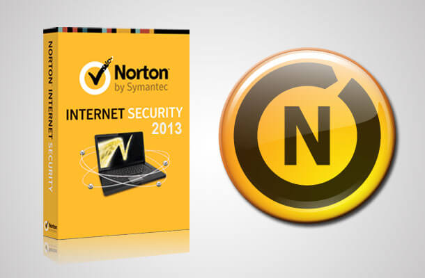 norton 360 for windows 10 trial crack