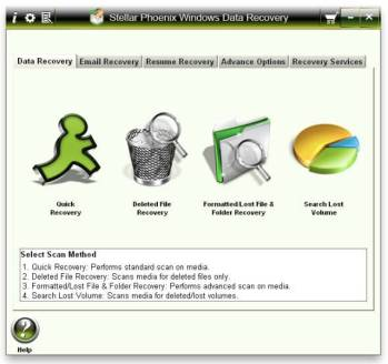 Buy Stellar Phoenix Mac Data Recovery 6 key