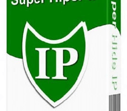 Super Hide IP 3.3.1.6 key with Serial Number Free Download