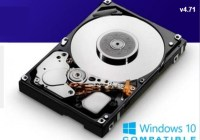 Hard Disk Sentinel Pro 4.71 Keygen Crack Full Version Free Download