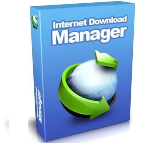 crack idm internet  manager registration message