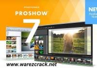 Photodex ProShow Producer 7 Keygen + Crack Free Download
