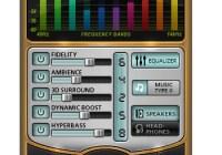 DFX Audio Enhancer Crack 12.014 Serial Number 2016 Free