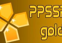 Free Download PPSSPP Gold – PSP Emulator v1.2.2.0 APK 2016