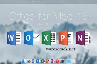 Microsoft office 2016 product key free download x86x64 - Free office download for mac ...