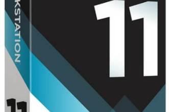 VMware Workstation Pro 11 Keygen Crack + License Key Full Free