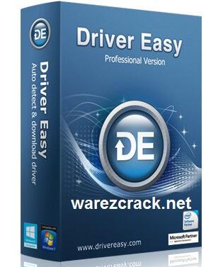 drivereasy professional key