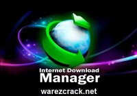 IDM 6.25 Build 25 Crack Patch + Serial Key Full Version Download