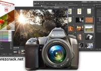 ACDSee Pro 10 Full Crack + License Key Download Free
