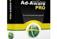 Ad-Aware Pro Security 11.8.586 Crack