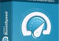 Auslogic BoostSpeed 9 Key + Serial License Key Full Version