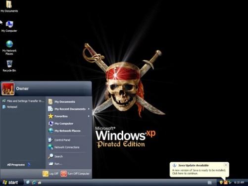 Windows ISO – All Pc Softwares / Warez Cracks