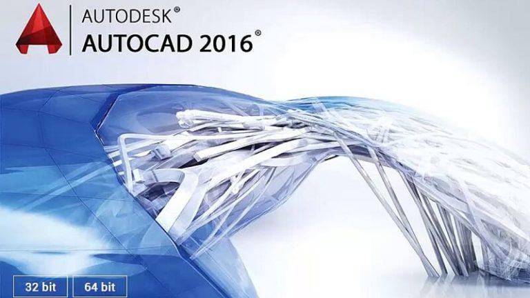 autocad 2016 keygen x-force 64 bit