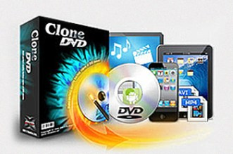 clonedvd-7-ultimate-crack-free-download