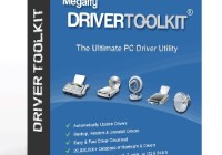 Driver Toolkit Crack with License Key