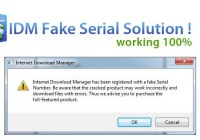 idm-fake-serial-number-remover-working-100