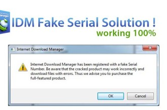 6.12 version key download full with free serial idm