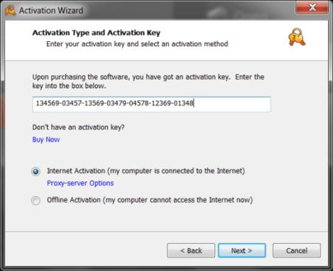 avs video editor key generator