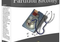 Active Partition Recovery 15 Keygen