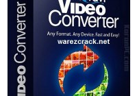 Movavi Video Converter 17 Activation Key