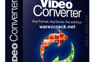 iSkysoft iMedia Converter Deluxe 5.7.0.1 + Crack Free Download