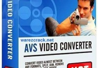 avs video converter 9.4 activation code